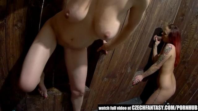 Порно Публичный Дом